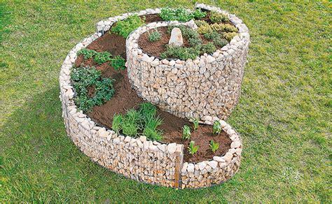 design serre jardin faite 29 maison
