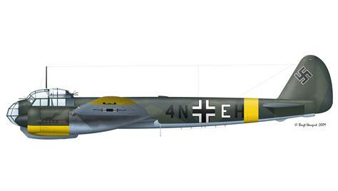 junkers ju 88 the junkers ju 88 d 1 norsk luftfartsmuseumnorsk luftfartsmuseum