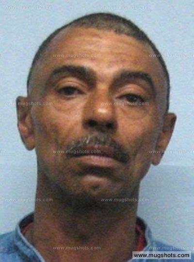 Halifax County Nc Arrest Records Edward Dwayne Mugshot Edward Dwayne Arrest Halifax County Nc