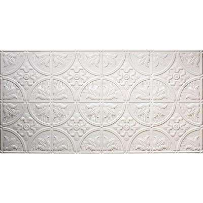 decorative ceiling tiles home depot cute home depot ceiling tiles new design decorative for