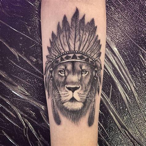 most popular tattoo designs for men 170 most popular tattoos designs for tatuajes