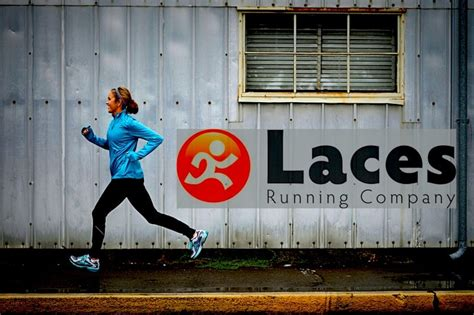 laces running company 58 photos 90 reviews sports