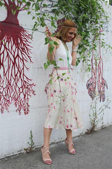 frankie savage bohemian decor bohemian style fashion outfit 28 indiansavage com by