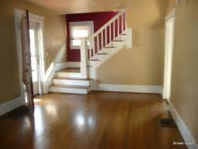 images of painted rooms before and after photos when color changes everything