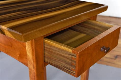 tree  sheathing boards woodworking
