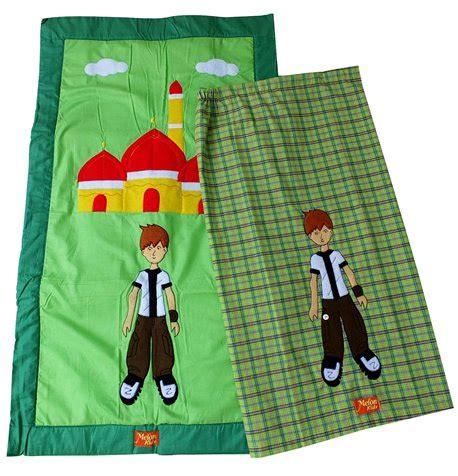 Payung Anak Ben 10 sarung anak ben 10 pernak pernik anak