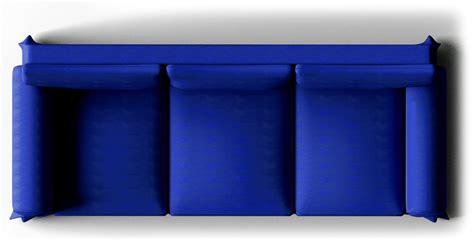 sofa draufsicht sofa top view images png sofa menzilperde net