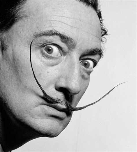 Imagenes Figurativas De Salvador Dali | salvador dal 237 en 10 photos folles vanity fair