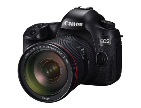 canons dslr camera boasts  insane  megapixels pcworld