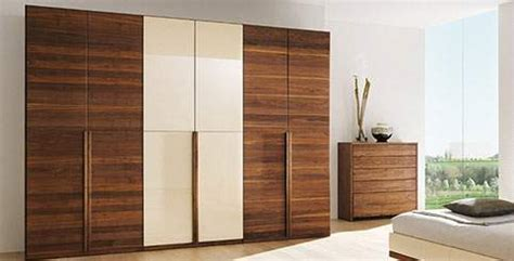 Small Bedroom Makeover buy modular kitchens and wardrobes in gurgaon delhi ncr