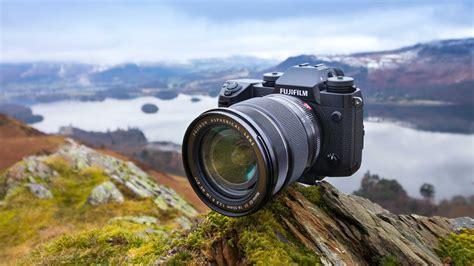 fujifilm xh real world camera review youtube