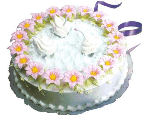 奶油蛋糕 图片 互动百科
