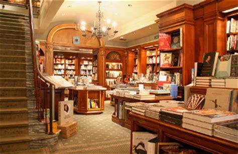 libreria rizzoli new york ibuk