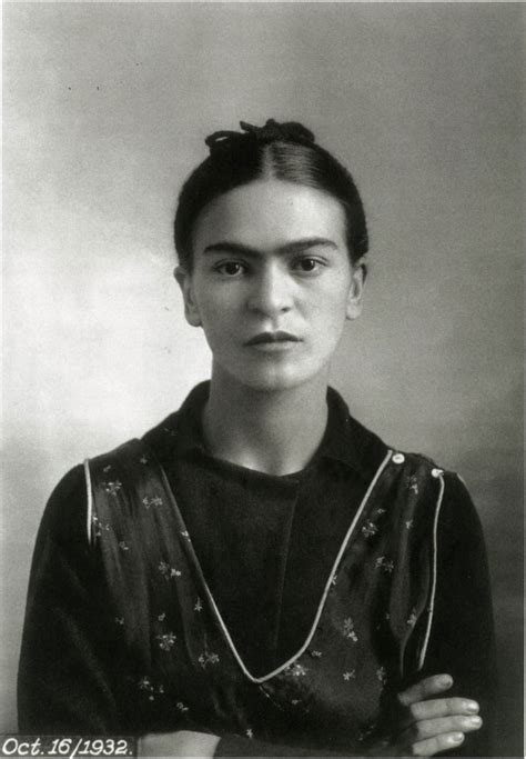 frida kahlo biography wiki frida kahlo wikipedia