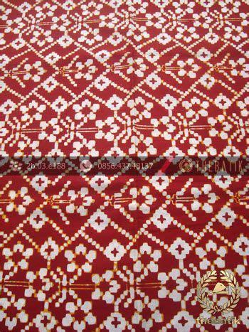 design kain batik modern 432 best images about kain batik fabric on pinterest