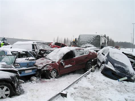 car crash in you re in a car now what marrone firm llc