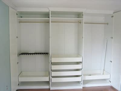 pin master bedroom ikea closet by niesz vintage fabric niesz vintage home and fabric master bedroom ikea closet