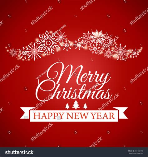 merry and happy new year song 28 images merry and