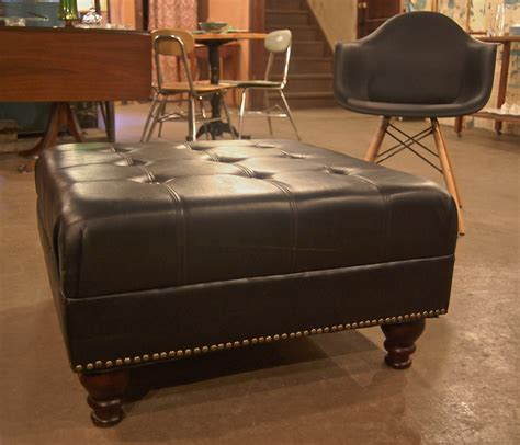 how to decorate an ottoman coffee table decorate a leather ottoman coffee table house plan and