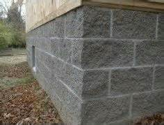 Decorative Mobile Home Skirting by 1000 Images About Mobile Home Living On Pinterest