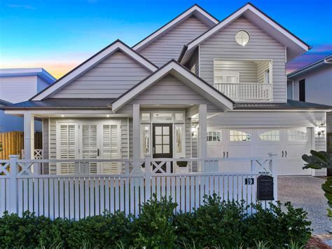 how much to add a bedroom to a house how much to add a bedroom to a house stunning how much to add a bedroom to a house