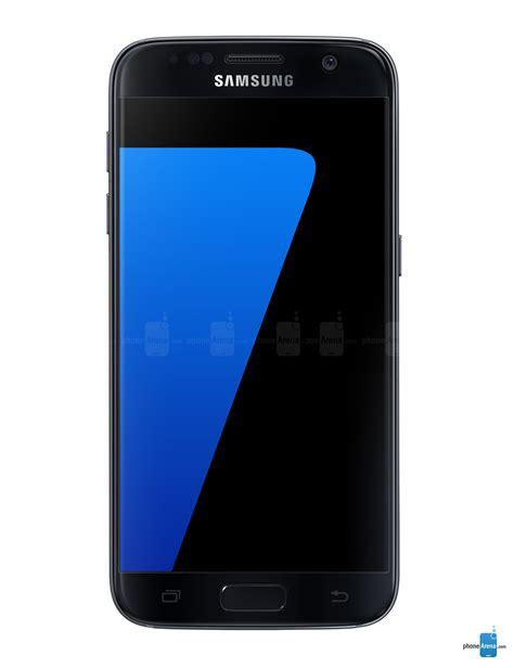 Samsung Galaxy samsung galaxy s7 specs
