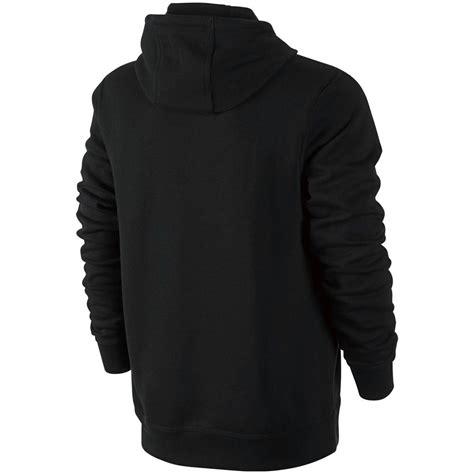 Jaket Nike Hoodies Nike Sweater Nike Hoodie Nike 34 nike swoosh club hoody fleece herren classic sweatshirt