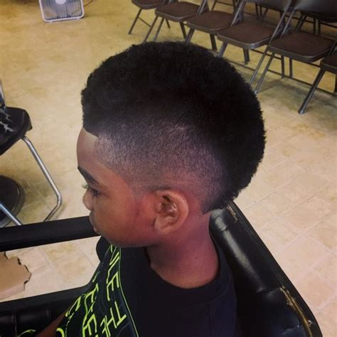 black boy mohawks 20 awesome and edgy mohawks for kids