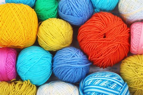 knitting puzzles yarns for knitting jigsaw puzzle in handmade puzzles on