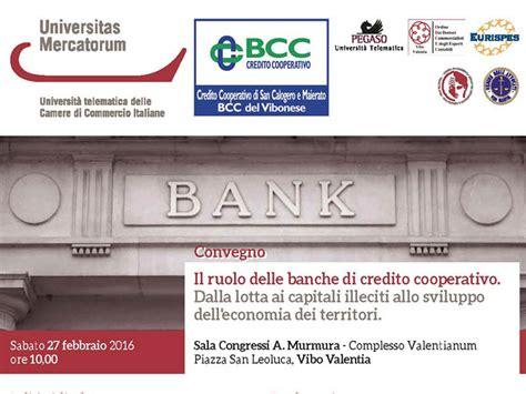 di credito cooperativo banche di credito cooperativo web tv