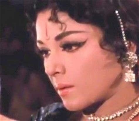 michael jackson biography tamil padmini actress profile with bio photos and videos
