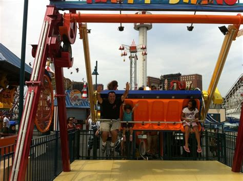 coney island swing ride explore coney island swing ride today s homepage