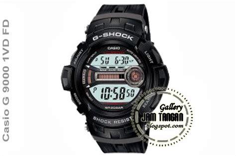 Jam Tangan Pria Rip Curl Limited Edition Terbaru Murah 1 casio g 9000 1vd fd gallery jam tangan pusat jam