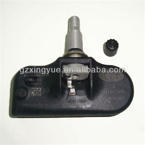 Chrysler 300 Tire Pressure Sensor by 56053031ad 68001698ab 68078768aa 56053031 Tpms Tire