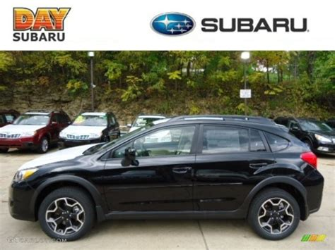 subaru crosstrek forest car stolen from forest hill