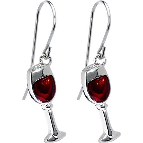 best wine glasses 2016 best wine jewelry for sale 2016 best for sale blog