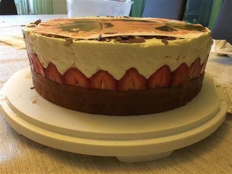 fanta kuchen tassen rezept fanta kuchen mit erdbeeren rezept mit bild evas