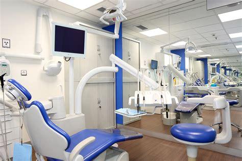 seguro dental corte ingles clinica dental el corte ingl 233 s nuevos ministerios