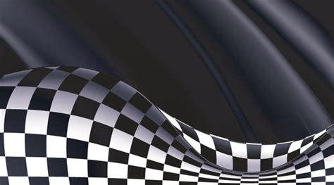 checkered flag background checkered flag background21 png track enterprises