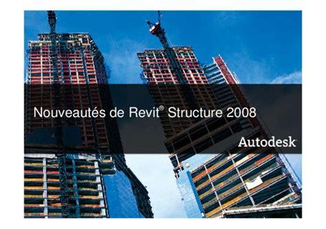 tutorial revit structure 2012 pdf tutorial de revit structure 2012 pdf notice manuel d