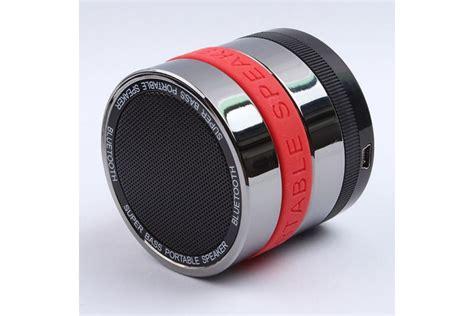 Speaker Bluetooth Logo Nike Usb mini bluetooth lautsprecher werbeartikel mit logo bedrucken