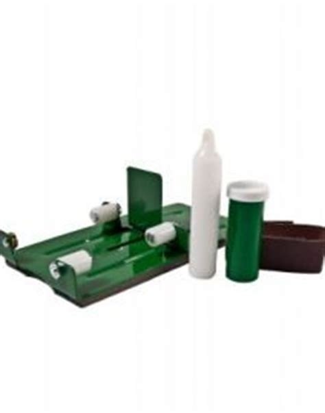 Bottle Cutter Brings Recycling Home by Buy Ephrem S Glass Bottle Cutter Kit Recycle Your Glass
