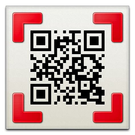 qr scanner android app for qr scanner milions uk