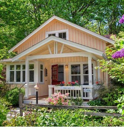 1000 images about cottages on pinterest 1000 square foot cottage fabulous interior fav house
