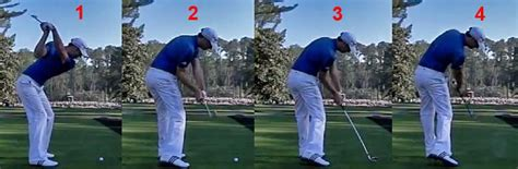 bowed left wrist golf swing how do you determine if the clubface is closed newton