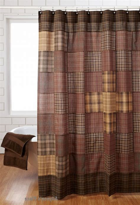 Country Bathroom Curtains Bathroom 81 Primitive Country Bathroom Shower Curtain Primitive Country Shower Curtains For The