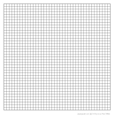cartesian graph paper pin cartesian graph paper on