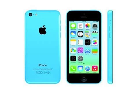 Hp Iphone 5c Di Malaysia malaysia handphone info iphone 5s and iphone 5c arriving