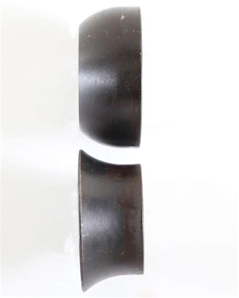 bead roller dies types of bead roller dies woodwardfab