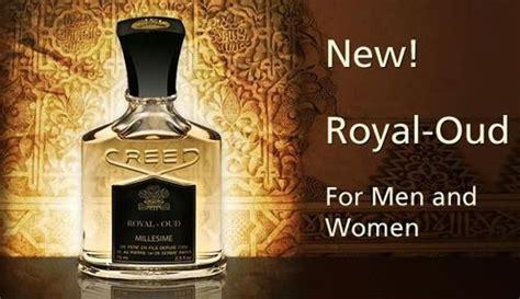 Parfume Mizyan porcov 225 n 237 creed tom ford a jin 233 3 diskuse arome cz